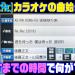 【アジカンのRe:Re:】カラオケの曲始まりから歌い出すまでの時間で何ができるか